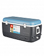 Контейнер изотермический пластиковый IglooMaxcold Quick&Cool 100, арт. 00049496