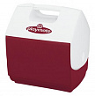 Контейнер изотермический пластиковый Igloo Playmate Pal 6 л, арт. 7363