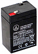 Аккумулятор Rich Toys Happy Baby 6V-4.5AH 98906