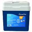 Контейнер изотермический пластиковый Camping World Snowbox Family 25, арт. 381827