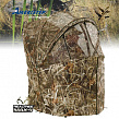Засидка Ameristep Rapid Shooter Chair Blind, 3334