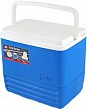 Контейнер изотермический пластиковый Igloo Cool 16, арт. 10847