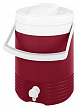 Контейнер изотермический пластиковый Igloo 2 GAL Legend, арт. 2214