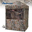 Засидка Ameristep SWITCH GROUND BLIND 3500