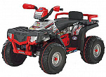 Электромобиль Peg-Perego Polaris Sportsman 850 GOD05180