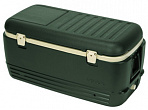 Контейнер изотермический пластиковый Igloo Sportsman 100, арт. 00011471