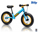 Велобалансир HOBBY-BIKE original BALANCE Twenty two 22
