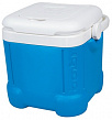 Контейнер изотермический пластиковый Igloo Ice Cube 14, арт. 43058